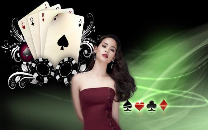 Karakteristik Situs Poker Aman